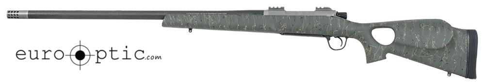 Christensen Arms Summit Ti-TH 28 Nosler 26