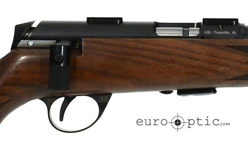Anschutz 1727 F  22 LR 23