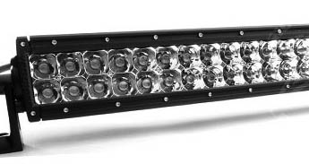 Lightforce LED Lightbars