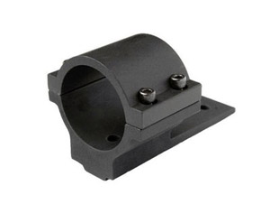 30mm Sight Top Ring for QRP2/TNP/LRP 12194