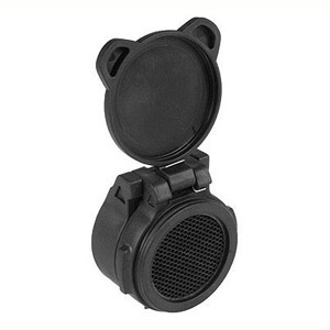 Aimpoint Front Flip-Up Lens Cover with ARD 12462