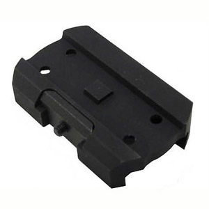 Aimpoint Micro H-1 Mounting Kit 12738
