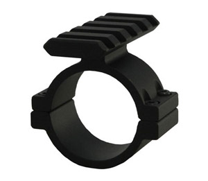 Aimpoint ECOS-O 34mm Scope Adaptor 200153