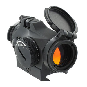 Aimpoint T2 Micro Red Dot 200170