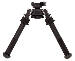 Atlas Bipod, Lever with ADM 170S Lever BT10LW17