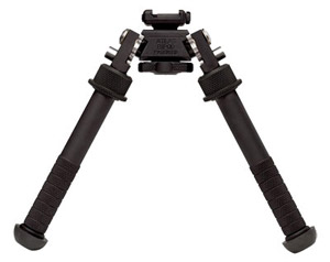 Barrett MRAD Bipod Assembly 12613