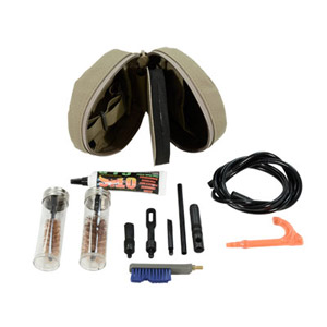 Barrett 50 Caliber Cleaning Kit 13361