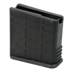 Barrett MRAD 10Rd B Magazine 300WM 7mm RM Black 1355210rd Magazine 13552