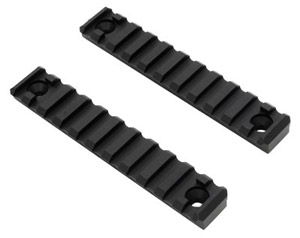 Barrett Accessory Side Rails 13390