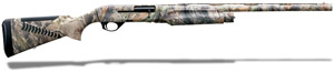 "Benelli M2 Field ComforTech Realtree® APG?, ComforTech® 26"" 11108"