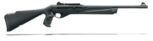Benelli Vinci Tactical 12GA Shotgun 10565
