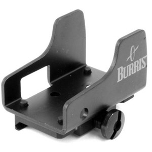 Burris Mount - Picatinny Protector for FastFire or Fastfire II 410330