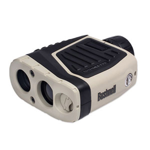 Bushnell Elite 1 Mile ARC 7x26 Rangefinder 202421