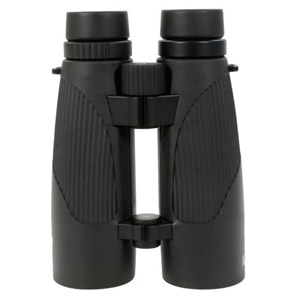 Docter Optic 8x56 ED/OH Binocular 50591