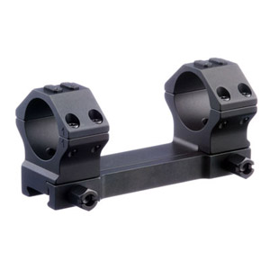 "ERATAC 30mm 0 MOA 30mm/1.18"" High Scope Mount T2013-0015"