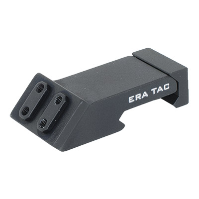 ERA-TAC Offset Mount T0530-0000 T0530-0000