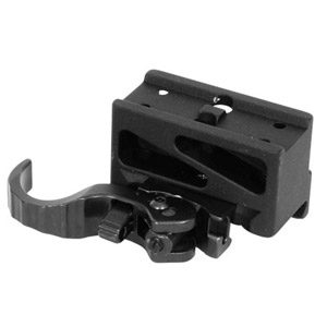ERA-TAC Absolute Co-witness Aimpoint T-2 Mount T1120-0026