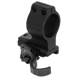 ERA-TAC Absolute Co-witness Aimpoint 3X Mount T1153-0024