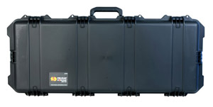 Storm 3100 Case for Accuracy International AW AE or AICS 20 inch Barrel CD13261