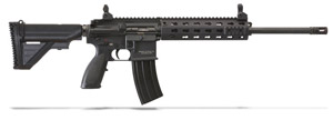 Heckler Koch MR556A1 5.56 Rifle