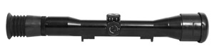 Hensoldt 10x42 scope for H&K MSG 90 10138920