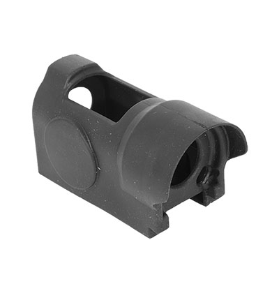 Hensoldt Reflex Sight Rubber Armouring 10139333