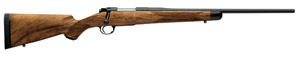 Kimber Classic Select Grade .308 Win. Rifle 3000667
