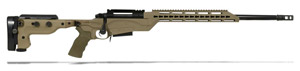 Kimber Advanced Tactical SOC .308 Win. Rifle 3000774