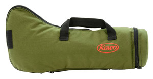 Kowa TSN-601 & TSN-603 60mm Angled Scope Case