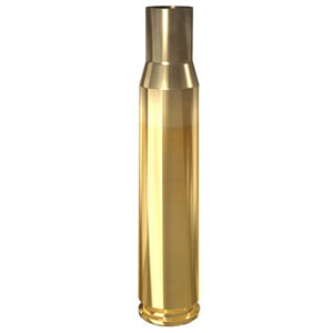 Lapua 50 BMG Unprimed Rifle Brass LU4PH1200