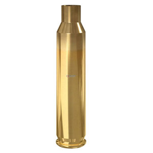 Lapua 223 Rem Match Unprimed Rifle Brass LU4PH5003