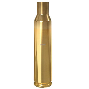 Lapua 6.5x55 Mauser Unprimed Rifle Brass LU4PH6O12