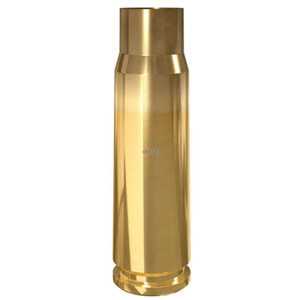 Lapua 7.6x39 Unprimed Rifle Brass LU4PH7074