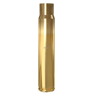 Lapua 9.3x62 Unprimed Rifle Brass LU4PH9O5O