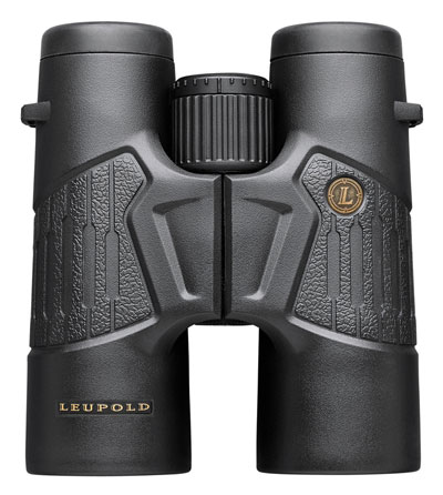 Leupold BX-2 Cascades 8x42mm Black 111738