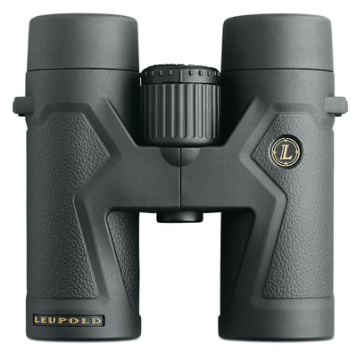 Leupold BX-3 Mojave 10x32mm Black 117986