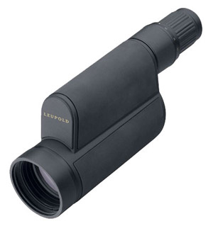 Leupold Mark 4 12-40x60mm Black TMR 60040 60040
