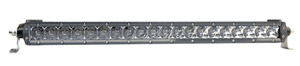 "Lightforce 20"" Single Light Bar 5W CBLEDB20C"