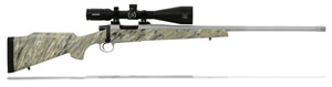 MOA Evolution Rifle 308 Winchester MOAEVO308
