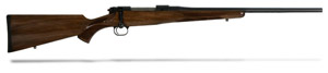 Mauser M12 .243 Winchester Rifle