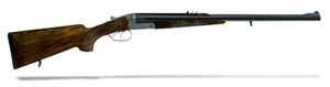 Merkel African Safari Series .470NE Double Rifle