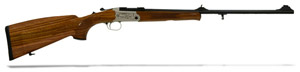 Merkel K3 Jagd 3006 Springfield Single Shot Rifle K3-Jagd-3006