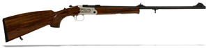 Merkel K3 Jagd 7mm08 Remington Single Shot Rifle K3-Jagd-708