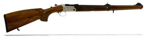 Merkel K3 Jagd Stutzen .243 Win Single Shot Rifle K3-Jagd-Stutzen-243