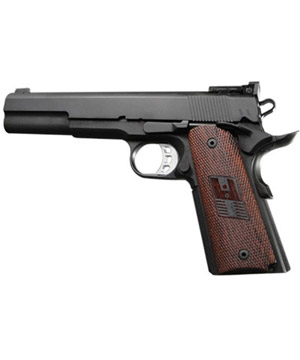 Nighthawk Heinie Long Slide 10mm Pistol