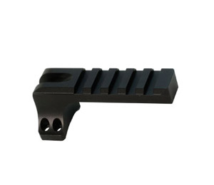 Nightforce 1913 Mil-Standard Accessory Rail A274