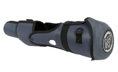 Nightforce Spotting Scope Sleeve for TS-82 Straight A291