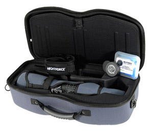 Nightforce Spotting Scope Kit TS-82 Straight SP400