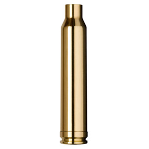 Norma Brass .300 Win Mag 20276665
