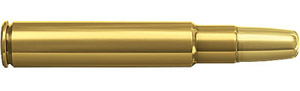 Norma Solids .450 Rigby Rimless 500gr Ammo 20111042